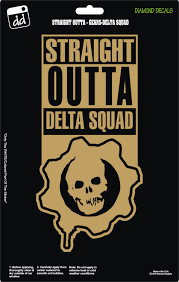 Straight Outta Gears Of War Delta Squad Game XBox One 360 ... Mechanical Objects Heavy Truck Transmission Gears Stock Picture Delivery Truck With Gears Vector Art Illustration Guns Guns And Gear Pinterest 12241 Bull American Chrome Vehicle With Design Royalty Free Rear Gear Install On 2wd 2015 F150 50l 5 Star Tuning Delivery Image How To Shift 13 Speed Tractor Trailer Youtube Short Skirt Learning The Diesel Variation3jpg Of War Fandom Powered By Wikia
