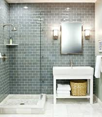 grey bathroom tempus bolognaprozess fuer az