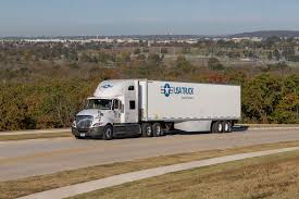500 Best Owner-operator Trucking News Images On Pinterest | Federal ... Mms Trucking Is A Large Family Owned Trucking And Brokerage Company Member Spotlight Devine Intermodal Nacpc Equipment Gulf States Building Better Ways To Transport Goods Alabama Trucker 3rd Quarter 2011 By Association Home Coast Logistics Company Companies In Houston Tx Wallenborn One Of Europes Faest Growing Transport Groups Todays Pickup Shippers Index Improves Slightly Capacity Tightens Cycle Cstruction