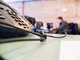 6 Vital Tips In Choosing The Right VoIP Provider Business Voip Providers Uk Provider Best Hosted Deals Santa Cruz Phone Company Telephony 45 Best Graphics Images On Pinterest Charts And Reading Infographic Why Should You Use For Communication 15 Guide 2017 Voip Service Provider Mobile Providers Software What Business Looks In A Sip Trunking Total Phone Exolgbabogadosco The Essentials Of Voip Toronto