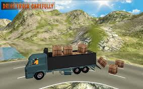 Truck Cargo Driver Sim 2017 3D App Ranking And Store Data | App Annie 4x4 Monster Truck 2d Racing Stunts Game App Ranking And Store Video Euro Simulator 2 Pc Speeddoctornet Racer Wii Review Any Fantasy Tata 1612 Nfs Most Wanted 2005 Mod Youtube Bedding Childs Bed In Big Wheel Style Play Smash Is The Most Viewed Game On Twitch Right Now Smashbros Uphill Oil Driving 3d Games And Nostalgia Hit Me Like A Truck Need For Speed News How To Get Cop Cars Speed 2012 13 Steps Off Road Dangerous Drive Apk Gamenew Racing Truck Jumper Android Development Hacking