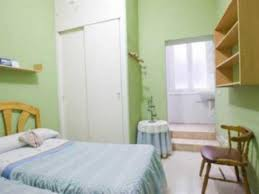 chambres d hotes madrid location chambre madrid