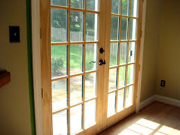 Therma Tru Patio Doors by Front Entry Doors French Doors Patio Doors Milgard Sliding Glass