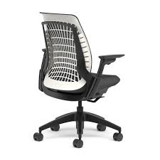 Allsteel Acuity Chair Amazon by 7 Best Training Room Ics Images On Pinterest Accent Wall