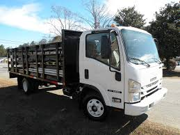 Inventory-for-sale - GA Trucks, Inc Used 2010 Intertional 4300 Stake Body Truck For Sale In New Stake Body Kaunlaran Truck Builders Corp Equipment Sales Llc Completed Trucks 2006 Chevrolet W4500 Az 2311 2009 2012 Hino 338 2744 Sterling Acterra Al 2997 Stake Body Pickup Truck Archdsgn 2007 360 2852 2005 Chevrolet 3500 Dump With Snow Plow For Auction