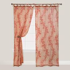 Country Curtains Annapolis Hours by 25 Best Curtains Mid 1800 U0027s Images On Pinterest Curtains
