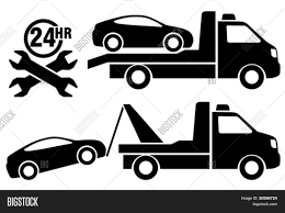 Car Towing Truck Icon Vector & Photo | Bigstock Delivery Truck Icon Vector Illustration Royaltyfree Stock Image Forklift Icon Photos By Canva Service 350818628 Truck The Images Collection Of Png Free Download And Vector Hand Sack Barrow Photo Royalty Free Green Cliparts Vectors And Man Driving A Cargo Red Shipping Design Black Car Stock Cement Transport 54267451 Simple Style Art Illustration Fuel Tanker