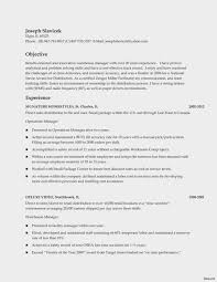 14 Exclusive Kitchen Manager Resume Pu E14 Samples