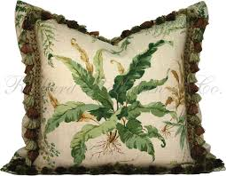Large Decorative Couch Pillows by Making Decorative Throw Pillows Round Home Decorations Insight
