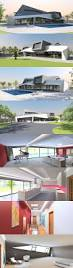 Duramax Sheds South Africa by Best 25 Steel Frame Construction Ideas On Pinterest Steel