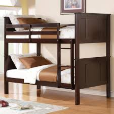 Wood Beds For Teens — Derektime Design How to Make Beds for Teens