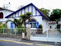 immobilier à louer à baule 31 maisons villa à louer à baule