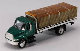 New Ray Toys O 15903-ROL International 4200 Roll Back Truck (1:43 ... New Ray 132 Tow Truck With Custom Strobe Lights Youtube Kenworth W900 143 Monster Energy Jonny Greaves 124 Diecast Offroad Toy Newray Iveco Stralis 40 Contai End 21120 940 Am New Ray Trucks Scania R 124400 11743 Car Holder Scale 1 Newray 14263 Volvo Vn780geico Honda Racing Model Ebay Toys Scale Chevrolet Stepside Pickup Lvo Vn780 Semi Trailer Long Hauler Newray 14213 R124 Plastic Lorry 10523e Bevro Intertional Webshop Tractor Log Loader Diecast Amazoncom Peterbilt Flatbed And 2 Farm