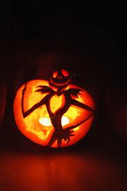 Tinkerbell Pumpkin Carving Stencil Free by 12 Best Halloween Images On Pinterest Halloween Pumpkins