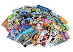 Fine Woodworking Magazine Deals by Popularwoodworking Com Popular Woodworking Magazine Subscription