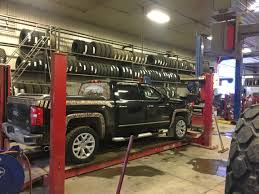 Best Auto Repair Services In Estevan Saskatchewan - Tire & Service ... Ds Automotive Collision Repair And Restyling Tow Trucks Wreckers Towing Recovery Century Vulcan Chevron Will Startups Disrupt The Trucking Distribution Model Gtg Xtreme Auto Truck Sales Barlow Used Car Dealership In Calgary Westin Styling Dms Outfitters Putco Grilles And Accsories Guards Nerf Bars Running 2018 Autumn Ridge Outfitter 15rb Light Weight Travel Trailer Rear Media Tweets By Herritage Not Hate Saverebelflag Twitter Edge Products Performance Thank You Mtada 144 Likes 4 Comments Jkusquad Jkusquad On Instagram These