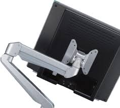 monitor arms cpu holders accessories manufacturers complement uk