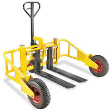 All-Terrain Pallet Trucks In Stock - ULINE.ca Reel Carrying Pallet Truck Trucks Uk Hand Pallet Trucks Bito Mechanical Folding Huge Range Of Jacks For Sale Or Hire Industrual Hydraulic And Stackers Hangcha Canada Platform Sg Equipment Yale Taylordunn Utilev Toyota Material Handling 13 From Hyster To Meet Your Variable Demand Roughneck Highlifting 2200lb Capacity Vestil 27 In X 48 Semi Electric Truckepts274833 Fully Powered