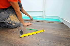 Hickory Laminate Flooring Menards by Laminate Flooring Menards Best Laminate Wood Flooring In Kitchen