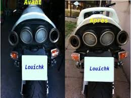 pot gsr 600 suzuki 600 gsr de louichk moto