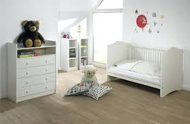 chambre bebe lit evolutif chambre bebe lit evolutif pas cher chambre bebe lit evolutif pas