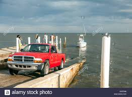 Man Maneuvers Fishing Boat Onto Boat Trailer Behind Red Pickup Truck ... Specialized Mussel Fishing Harvesting Amphibious Truck Boat Vehicle Rear Loader Loadit Recreational Loading Systems Man Maneuvers Fishing Boat Onto Trailer Behind Red Pickup Truck Floating Cubans Halifax District Rcmp Seek Public Assistance In Locating Stolen The With The For Euro Simulator 2 Trailering Tow Trader Waterblogged Jon 2017 Guide Alumacraft Or Tracker Jtgatoring 2018 Gray Black White Pixel Camo Vinyl Full Car Wrapping Camouflage Free Picture Two Employees Water Ramp Ice Cream Parade Pinterest Parade Plastic Baby Toys Plane Stock Vector 198862280 Shutterstock