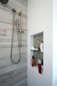 wood look tile shower ideas fancy wood look porcelain floor tiles