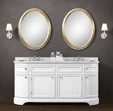 Restoration Hardware Bathroom Vanity Single Sink by 91 Best Furniture Bathroom Vanity Images On Pinterest Vanity