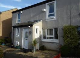 2 Bedroom Houses For Rent by 2 Bedroom Houses To Rent In Edinburgh Zoopla