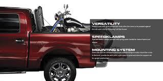 100 Trifecta Truck Bed Cover Extang 2018 GMC Sierra 1500 58 EMAX Tonneau