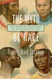 The Myth Of Race Troubling Persistence An Unscientific Idea