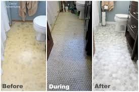 bathroom floor tile lowes heated images home flooring design ideas