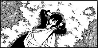 767 X 380 Pixels Fairy Tail Chapter 436