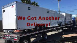 Unloading Norco Trailers' Latest Trailer Delivery - YouTube Ford Dealer In Norco Ca Used Cars Hemborg 2019 Multiquip Wt5c 5002495290 Cmialucktradercom Crane Trucks For Sale California Sunset Sign Designs Prting Vehicle Wraps Screen Bucket Truck Boom C10 Club And Friends Cruise Bobs Big Boy Norco Youtube 2008 Jayco Designer 35rlts Rvtradercom 4160 Mount Baldy Ct 92860 Trulia Gmc For Autotrader 71000d 10 Ton Floor Jack Fastjack Costressed Dairys Unease Rises After New Boss Exits
