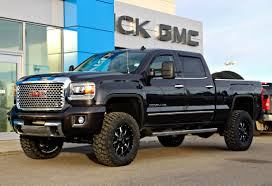 Congrats Kelly Morgan On Your New 2015 #GMC 3500 Denali HD! What A ... Duramax Buyers Guide How To Pick The Best Gm Diesel Drivgline Truck News Lug Nuts Photo Image Gallery 2017 Gmc Sierra Denali 2500hd 7 Things Know The Drive Chevy Silverado Hd Pickups With Lmm V8 Trucks Gmc Unique 2018 Hd Review Price Lifted Black L5p Duramax Diesel Gmc 2500 Freaking Gorgeous Tank Tracks All Mountain La Canyon Another New Changes A Segment 2019 Chevrolet 62l Biggest In Lightduty Pickup Warrenton Select Diesel Truck Sales Dodge Cummins Ford