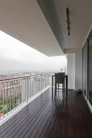 100 Dpl Lofts Natura Loft Apartment By AO Studios