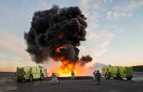 Marines.mil - Photos Public Invited To Glacier Valley Fire Station Open House Free Rides Used Okosh Arff Parts Team Eagle Ltd Airport Fire Truck 6x6 Superimpact X6 Iveco Magirus 3d Model Kosh Striker 4500 Arff Chicagoaafirecom Apparatus Nearly 1 Million Custom Truck For Guam Pnc News First Aircraft Rescue Fighting 1997 T3000 19503000420 For Emergency Why Are Airport Firetrucks Painted Yellow Green