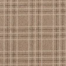 British Carpet by 28 Best Tartans And Plaids Images On Pinterest Tartan Carpet