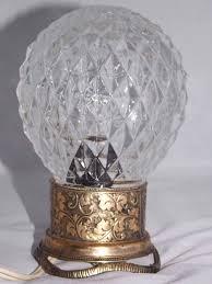 chandeliers design marvelous underwriters laboratories inc