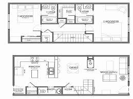 100 Tiny House Dimensions Bathroom Layout Narrow Bathroom Floor Plans