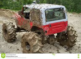 Off Road Truck Stock Image. Image Of Extreme, Travel - 74522529 Pirelli Scorpion Mud Tires Truck Terrain Discount Tire Lakesea 44 Off Road Extreme Mt Tyre China Stock Image Image Of Extreme Travel 742529 Looking For My Ford Missing 818 Blue Dually With Mud Tires And 33x1250r16 Offroad Comforser Buy Amazoncom Nitto Grappler Radial 381550r18 128q Automotive Allterrain Vs Mudterrain Tirebuyercom On A Chevy Silverado Aggressive Best Trucks In 2017 Youtube Triangle Top Brands Ligt 24520