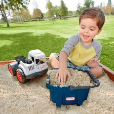 Dirt Diggers 2-in-1 Haulers Dump Truck | Little Tikes Buy Fisherprice Little People Dump Truck Online At Low Prices In Fisher Price 2009 Orange Yellow Cstruction Shop Toddler Toys 789 942 Fisher Price Vintage Little People Cstruction Yellowgreen Free Download Playapkco Work Together Site With Dump Trucks Price Lifty Loader Lil Movers Youtube Mover8482 Amazoncom V2516 Wheelies En Games Off Road Atv Adventure
