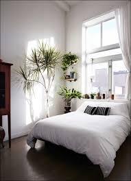 Diy Room Decor Ideas Hipster by Bedroom Fabulous Aesthetic Bedroom Diy Aesthetic Room Decor Shop