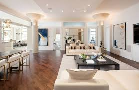 Bethenny Frankel Finds A Buyer For Her Tribeca Apartment - WSJ Apartment Cool Buy Excellent Home Design Lovely To Music News You Can Buy David Bowies Apartment And His Piano Modern Nyc One Riverside Park New York City Shamir Shah A Vermont Private Island For The Price Of Onebedroom New York Firsttime Buyers Who Did It On Their Own The Times Take Tour One57 In City Business Insider Views From Top Of 432 Park Avenue 201 Best Images Pinterest Central Lauren Bacalls 26m Dakota Is Officially For Sale Tips Calvin Kleins Old Selling 35 Million Most Expensive Home Ever Ny Daily