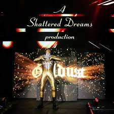 Curtain Call Wwe Goldust by 49 Best Goldust Images On Pinterest Wrestling Wwe Superstars