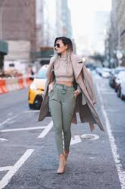 Sexy Outfit Ideas Cold Be Damned Winter Date Outfits 2017