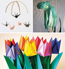 15 Origami And Paper Art Kits To Help You Master The Of Folding