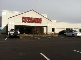 west knoxville fowler s furniture building sold
