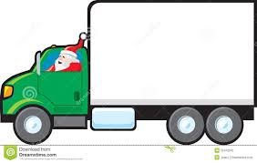 Santa Making A Delivery Stock Vector. Illustration Of Sale - 16412545 Texas Truck Fleet Used Sales Medium Duty Trucks Mail Delivery Truck Gmc Envoy Crash In Saginaw Township Juring 1939 Ford Thames Panel Delivery Truck For Sale Volkswagens New Edelivery Electric Will Go On In 20 China High Quality Bulk Feed 3 To 25 Tons Pig Delivery 1936 Divco Classiccarscom Cc885312 Dofeng Tianlong 8x4 Lhd 40cbm Bulk Feed Sale 1t Forland Refrigerator Van Meat Fish 1989 Chevrolet Step 30 Item Da7819 So 2007 Isuzu Nqr Box For 190410 Miles Phoenix Az Canter Water Steer Well Auto