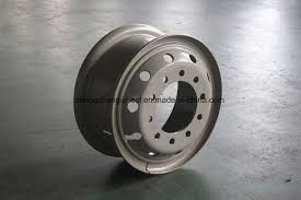 High Quality Truck Parts Auto Wheel Rim, Truck Stainless Steel Wheel ... Bart Wheels Super Trucker Black Steel 15x14 8x65 Bc Set Arsenal Truck Rims By Rhino 1 New 16x65 42 Wheel Rim 5x1143 5x45 Ebay China Cheap Price Trailer Budd 225 Steel Tires For Sale Mylittsalesmancom G60 Banded Steel Wheels In Derby Derbyshire Gumtree Amazoncom 16 16x7 Spoke 5x55 5x1397 Automotive Applicationtruck And Bus Alinum A1 How To Paint The On Your Car Youtube 2825 Alloy Vs